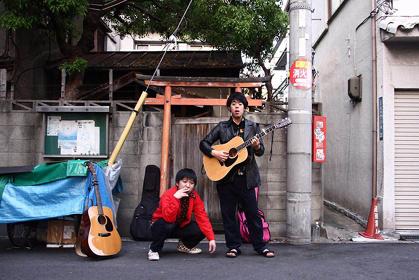 『QOQ』(監督:黒田将史)