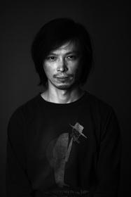 田中フミヤ