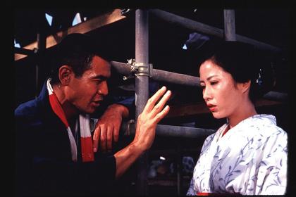 『ダイナマイトどんどん』 ©KADOKAWA 1978