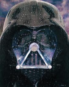 メイシー『後悔』 ©&™ Lucasfilm Ltd.