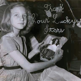 Beach House『Thank Your Lucky Stars』ジャケット