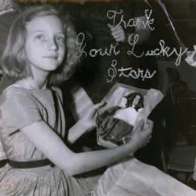 Beach House『Thank Your Lucky Stars』ジャケット