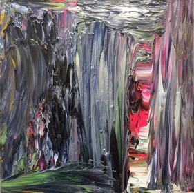 『untitled』2014