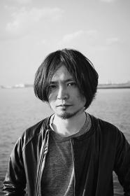ナカコー(Koji Nakamura、Nyantora、iLL、LAMA)