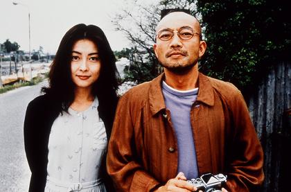 『東京日和』 ©フジテレビジョン/バーニングプロダクション