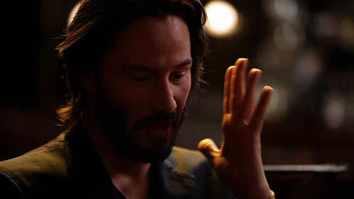 『SUNSET STRIP~ロックンロールの生誕地~』 ©2013, SUNSET STRIP THE MOVIE, LLC. ALL RIGHTS RESERVED