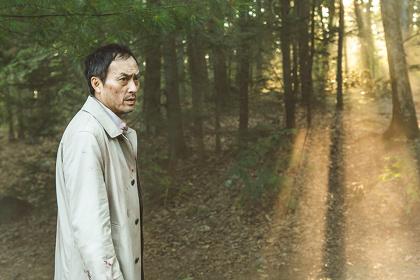 『追憶の森』 ©2015 Grand Experiment, LLC.