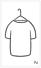 Noritake『Tee Shirts Fair』メインビジュアル