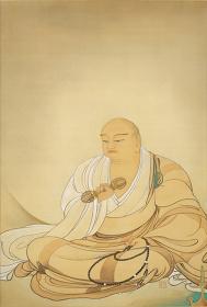 石井林響『弘法大師』明治41(1908)年 伊豆市所蔵