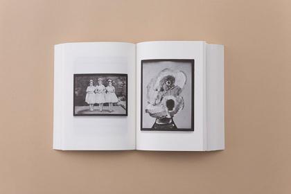 『代官山BOOK DESIGN展2016』イメージビジュアル
