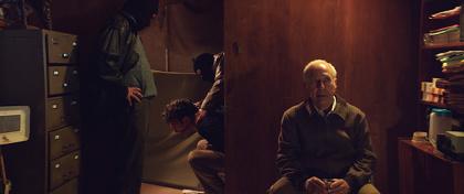 『エル・クラン』 ©2014 Capital Intelectual S.A. / MATANZA CINE / EL DESEO