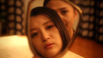 『愛∞コンタクト』 ©2015 OSD syndicate