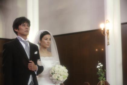 『ボクの妻と結婚してください。』 ©2016映画「ボクの妻と結婚してください。」製作委員会