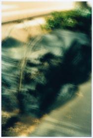 塩田正幸『ハテ/ hate #05-37』, 623×521 mm, type C-print, 2016