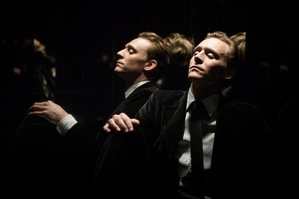 『ハイ・ライズ』 ©RPC HIGH-RISE LIMITED - THE BRITISH FILM INSTITUTE - CHANNEL FOUR TELEVISION CORPORATION 2015
