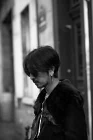 宮下貴裕(TAKAHIROMIYASHITA The Soloist.)
