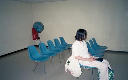 佐藤麻優子作品
