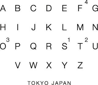 STOFロゴ