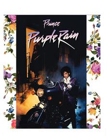 『プリンス パープル・レイン』 ©1984 Warner Bros. Entertainment Inc. All rights reserved.