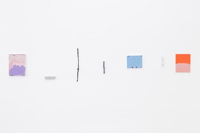 パウロ・モンテイロ作品 ©Pauro Monteiro