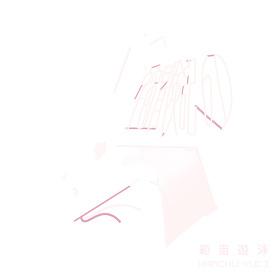 『範宙遊泳の宇宙冒険記6D』ビジュアル