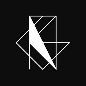 「KGR(n)」ロゴ