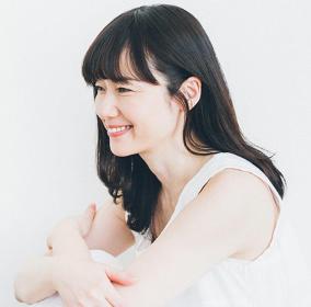 原田知世『音楽と私』初回限定盤ジャケット