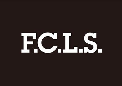 「F.C.L.S.」ロゴ