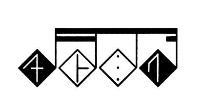 ヌトミックロゴ