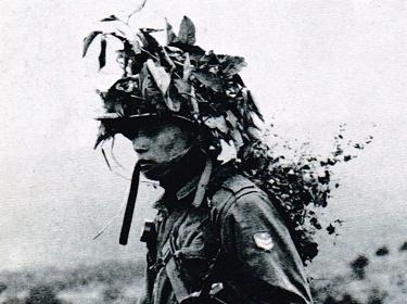 『インペリアル 戦争のつくり方』