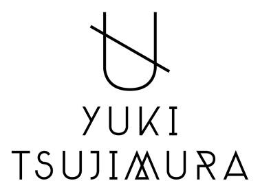辻村有記ロゴ