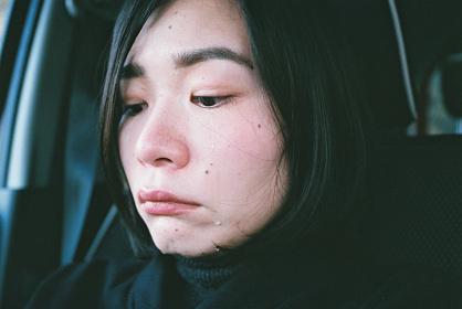 木原千裕写真展『それは、愛?』イメージビジュアル