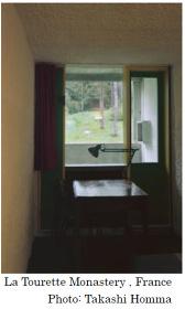 窓学10周年記念『窓学展―窓から見える世界―』イメージビジュアル