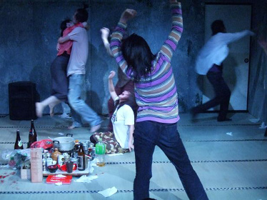 『再生』(2006年)