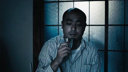 『ムーンライト下落合』 ©Tasuku EMOTO