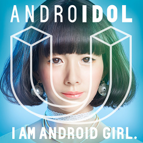 ANDROIDOL