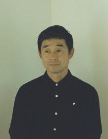 皆川明 Photo L.A.TOMARI
