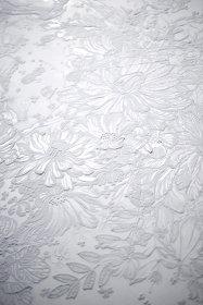 大巻伸嗣『Echoes Crystallization』2015年 ©Shinji Ohmaki Studio
