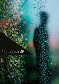 『Photobook JP』ビジュアル