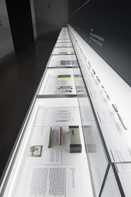 Lamy_thinking tools_Credit_Anja Jahn, ©Museum Angewandte Kunst, Frankfurt