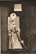 『浜田知明 100年のまなざし』