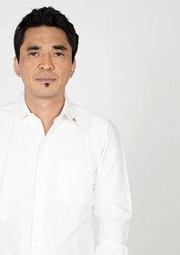 『新宿LOFT PRESENTS LOFT19th ANNIVERSARY』