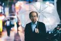 宇宙物理学者・柴田一成、すぐには役立たないものの価値を語る