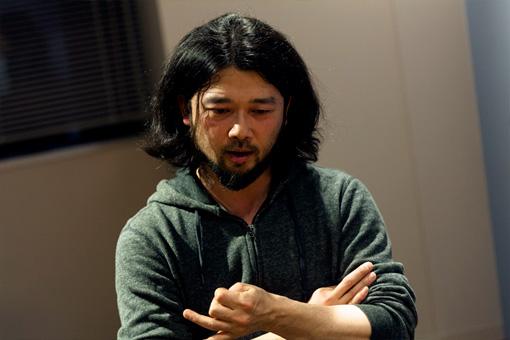 Nobukata Kawai