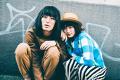 志磨遼平×コムアイ フロントマン対談「ライブは恥を晒すこと」