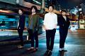 fox capture plan×Keishi Tanakaの国産ブラックミュージック談義