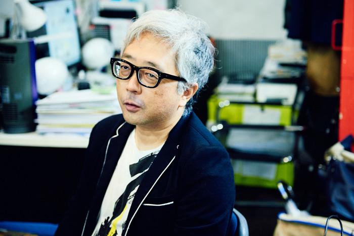 映像作家・川村ケンスケが感動し...