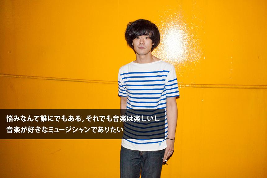 深く雑多な音楽愛好家Kidori Kidori推薦、悩みながら躍る10曲