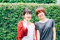 坂本美雨×CANTUSによる、人を笑顔にする「子守唄」のススメ
