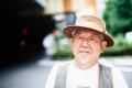 「もう時間がない」創作意欲が増し続ける鈴木慶一が語るワーハピ